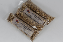 Almond Granola - 2 oz. Snack Size (4 pack)